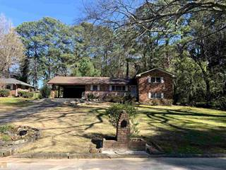 Single Family for rent in 954 Laurelmont Dr, Atlanta, GA, 30311