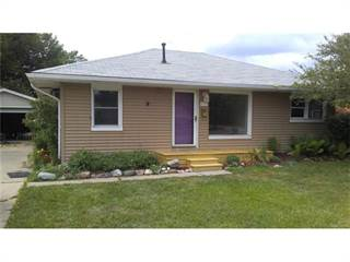 Single Family for sale in 9017 HENRY RUFF Road, Livonia, MI, 48150
