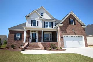 Single Family for sale in 129 Blackwater Drive, Greenville, NC, 28590