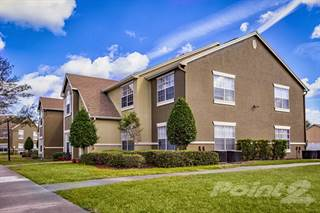 Apartment for rent in Sawyer Estates - Three Bedroom, Saint Cloud, FL, 34772