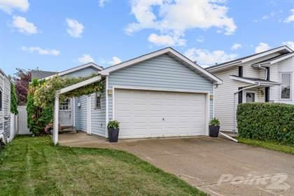 Residential Property for sale in 9325 180A Av NW, Edmonton, Alberta, T5Z 2J3