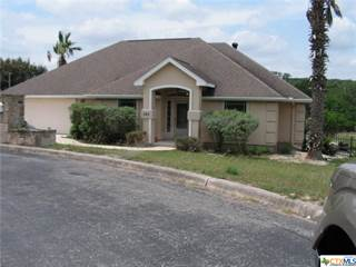 Single Family for sale in 382 Brooklynn, Canyon Lake, TX, 78133