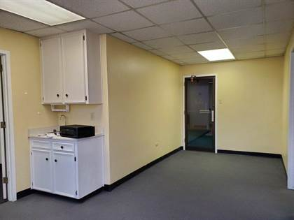 Commercial for rent in 224 Beauregard Ave, San Angelo, TX, 76903