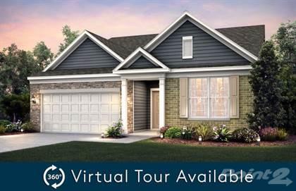 Singlefamily for sale in 1096 Patricia Drive, Bolingbrook, IL, 60490