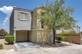 Single Family for sale in 9004 ENVIRONMENT Court, Las Vegas, NV, 89149