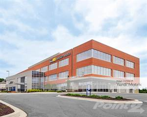 Office Space for rent in MedStar Bel Air - Partial Ground Floor, Bel Air South, MD, 21015