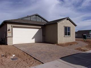 Single Family for rent in 1390 Starling Street, Prescott, AZ, 86301