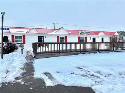 Residential Property for sale in 3830 Rte 6, Brackley, Prince Edward Island, C1E2W4