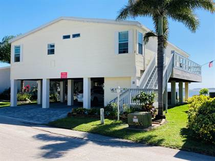 Residential Property for sale in 38 South Harbor Dr, Vero Beach, FL, 32960