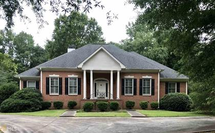 Residential Property for sale in 122 Four Oaks Dr, Griffin, GA, 30224