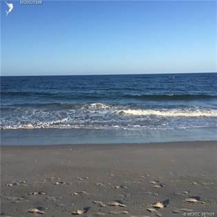 Residential Property for rent in 1289 NE Ocean Blvd 5, Stuart, FL, 34996