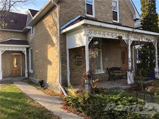 Multi-family Home for sale in 708 13th Street, Brandon, Manitoba