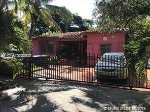 Residential Property for sale in 136 NE 44th St, Miami, FL, 33137