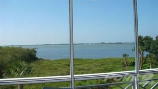Condo for rent in Harbour Unit 306, Placida, FL, 33946