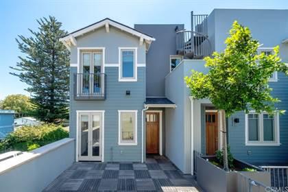 Residential Property for sale in 1321 Osos Street 240, San Luis Obispo, CA, 93401