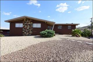 Residential Property for sale in 6420 Morningside Circle, El Paso, TX, 79904