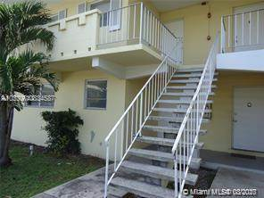 Residential Property for rent in 7650 SW 82nd St H203, Miami, FL, 33143