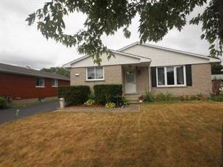 Residential Property for sale in 94 Moore Ave, Aylmer, Ontario
