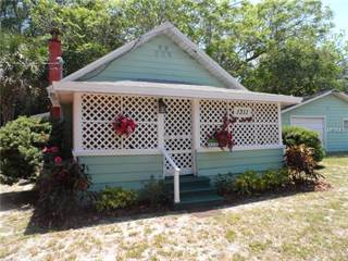 Single Family for sale in 1311 TIOGA AVENUE, Clearwater, FL, 33756