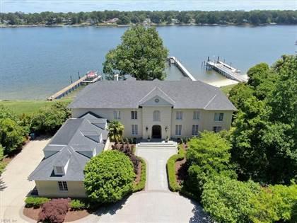 Residential Property for sale in 1536 Duke of Windsor Road, Virginia Beach, VA, 23454