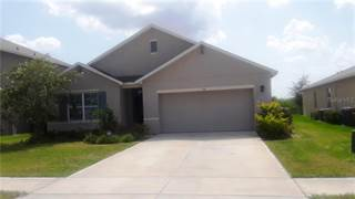 Photo of 114 LAKE TRACY COURT, Haines City, FL