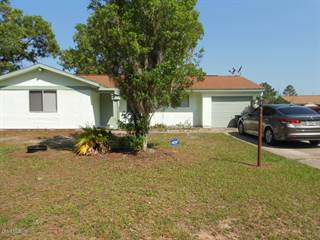 Single Family for rent in 545 Midway Track Pass, Ocala, FL, 34472