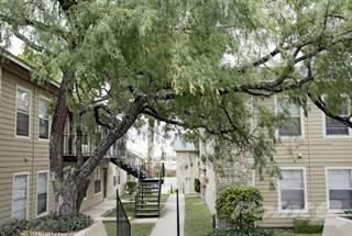 Apartment For Rent In Calypso   SA   1 1/A1, San Antonio