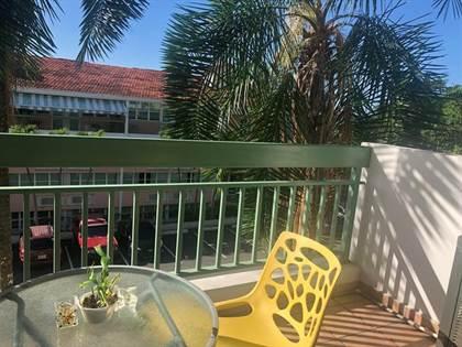 Residential Property for rent in - AVE. SANTA ANA 916V, Guaynabo, PR, 00969