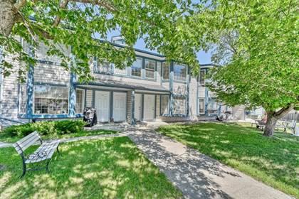 Multi-family Home for sale in 6  CRYSTAL RIDGE Cove, Strathmore, Alberta, T1P1R6