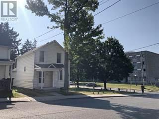Single Family for sale in 93 Collingwood ST, Kingston, Ontario, K7L3X6