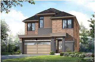 Residential Property for sale in Tango Cres, Newmarket, Ontario