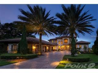 Apartment for sale in 16623 AREZO CT, MONTVERDE, FL 3475634756, Montverde, FL, 34756