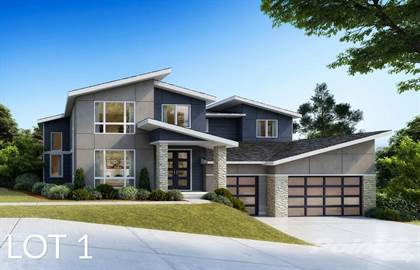 Singlefamily for sale in 204-344 Normandy Park Dr SW, Normandy Park, WA, 98166