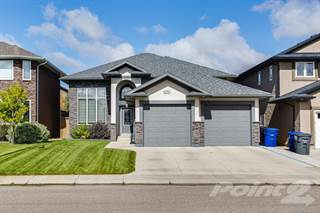 Residential Property for sale in 1050 Paton Terrace, Saskatoon, Saskatchewan, S7W 0C1