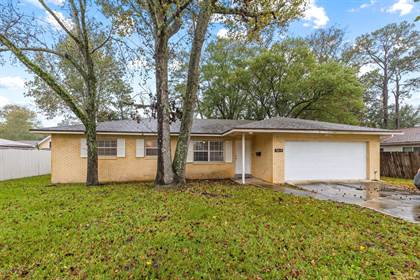 Residential Property for sale in 7814 PRAVER DR, Jacksonville, FL, 32217