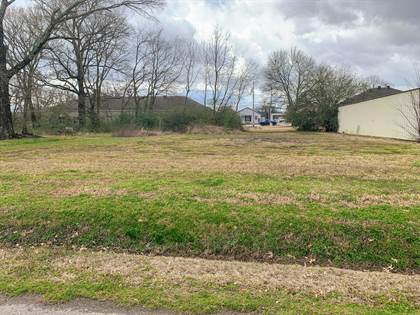 Lots And Land for sale in 707 W C Street, Russellville, AR, 72801