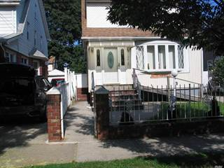 104 25 210th St Queens Village Ny