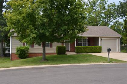 Residential Property for rent in 12 Still Water Court, Frankfort, KY, 40601