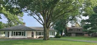 Single Family for sale in 1001 Arland Street, Rock Falls, IL, 61071