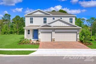 Single Family for sale in 901 Dusty Pine Drive, Ocoee, FL, 32703