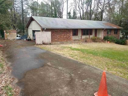 Residential Property for sale in 1782 Vanderlyn Dr, Dunwoody, GA, 30338