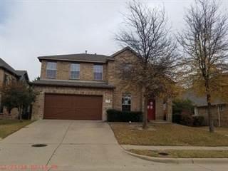 Single Family for sale in 2070 Berkdale Lane, Rockwall, TX, 75087