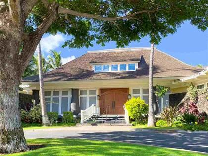 Residential Property for sale in 85 N Kihei Rd, Wailuku, HI