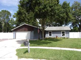 Single Family for sale in 2546 Islander Court, Palm Harbor, FL, 34683