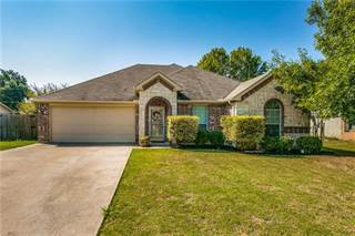 Single Family for sale in 117 Lemley Drive, Rockwall, TX, 75032