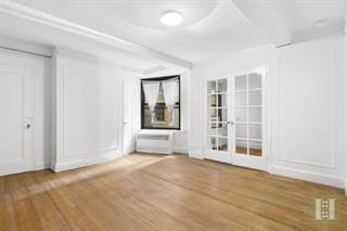 Co-op for sale in 12 East 97th Street 3L, Manhattan, NY, 10029