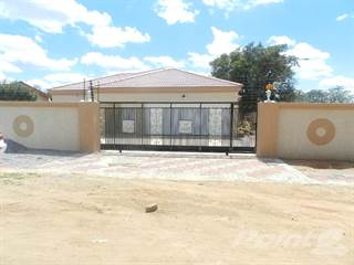 Residential Property for sale in Partial, Broadhurst, Gaborone