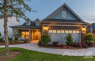 Single Family for sale in 731 Broomsedge Terrace, Wilmington, NC, 28412