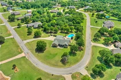 Residential for sale in 5500 Panther Cove, Newalla, OK, 74857