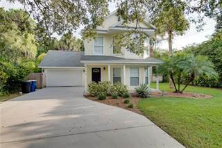 Single Family for sale in 1101 JACKSON ROAD, Clearwater, FL, 33755